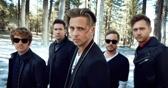 OneRepublic ќе настапат на MTV Europe Music Awards