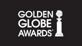 Објавени номинациите за Златен Глобус 2017