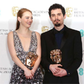 La La Land  победи на британските БАФТА награди